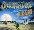 To Terrapin, Hartford 1977